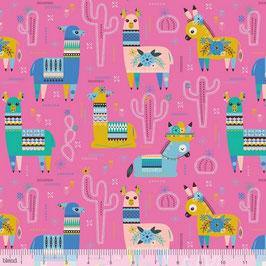 Blendfabrics Fiesta A218 - Baumwolle