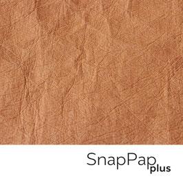 SnapPap Plus - Hellbraun/Schwarz
