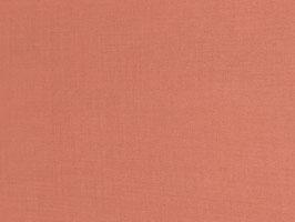Voile -  Baumwolle - melon [V170]