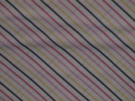 Wilmingtonprints - Streifen