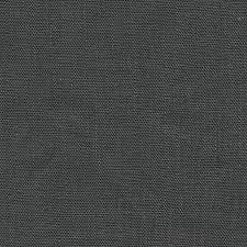 Beschichtetes Leinen Dusty - dunkelgrau AU1