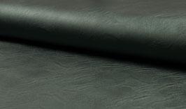 Jersey Leather - Dusty Green