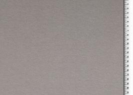Bw-Bamboo Jersey grau H204