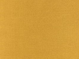 Popeline Baumwolle - ochre [V171]