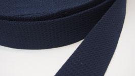 Pique Cotton VX115