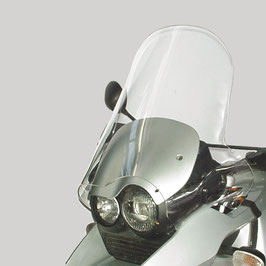 Pare-brise «Full Protection» BMW R1150GS