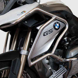 Protection de réservoir BMW R1200GS LC