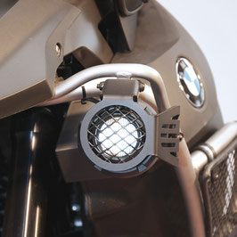 Protection feux additionnel BMW  R1200GS Adventre