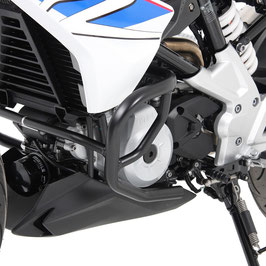Pare-cylindre BMW G310R