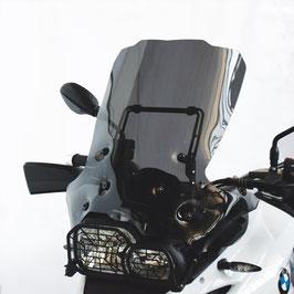 Pare-brise medium BMW F700GS