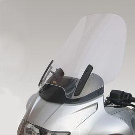Pare-brise haute BMW R1100RT & R1150RT