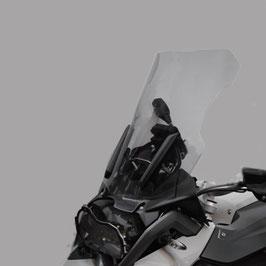 Pare-brise medium BMW R1200GS LC & LC ADV