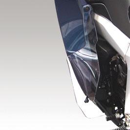 Protège-pieds BMW K1200GT & K1300GT