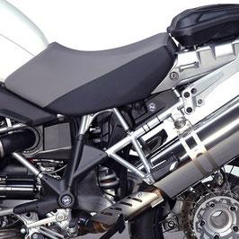 Protection pour le cadre BMW R1200GS + Adventure