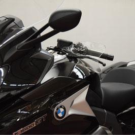 Protège-mains BMW K1600GT à partir de 2017
