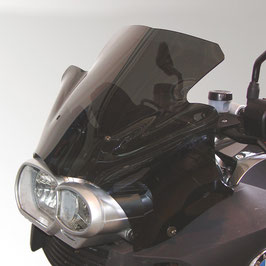 Bulle bas BMW K1200R & K1300R
