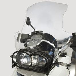 Pare-brise BMW R1200GS