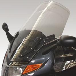 Pare-brise haut BMW K1200GT & K1300GT