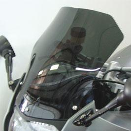Pare-brise bas pour  BMW F800ST - hauteur standard