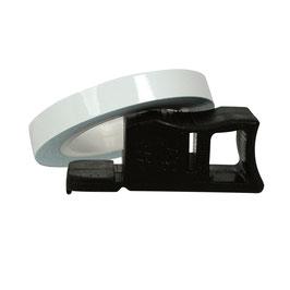 Bande de bord de roue - réfléchissant / fluorescent