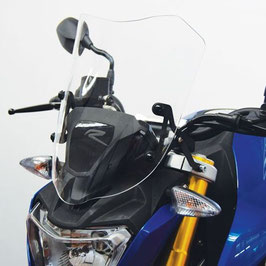Pare-brise Touring BMW G310R