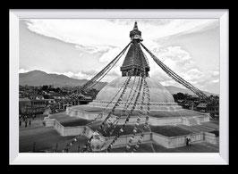 Magic Stupa