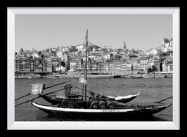 Porto's Treasures