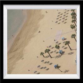 Strandparadies