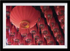 Chinese Lantern II