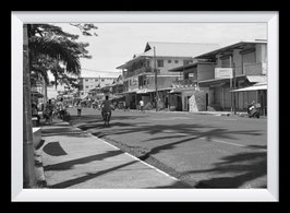 Bar de Rondon