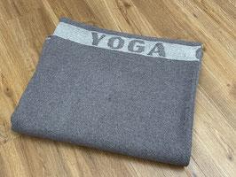 Yoga Cottage Decke