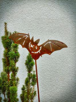 Fledermaus - Vampi