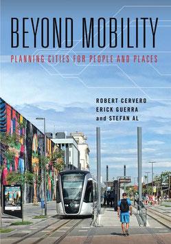 Beyond Mobility