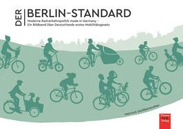 Der Berlin-Standard