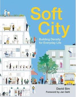 Soft City (Englisch)