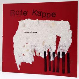 Parapoesie Rote Kappe
