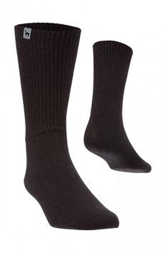 Alpaka Soft Socken  3Paar