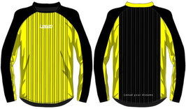 LDPW003 Piste Wear_Yellow