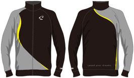 JE003 Jersey Wear+Pants_Gray