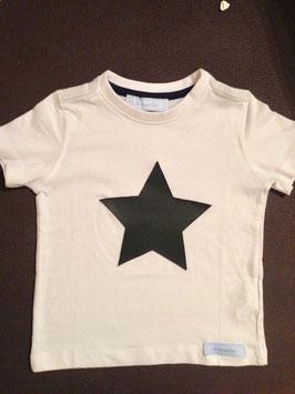 Camiseta pizarra