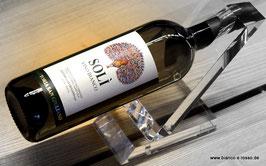Solí 2017 Vino Bianco