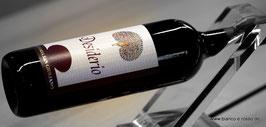 Piemonte Brachetto - Desiderio  DOC 2015
