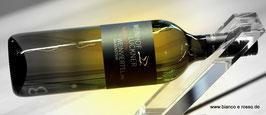Weinviertler DAC Grüner Veltliner 2016