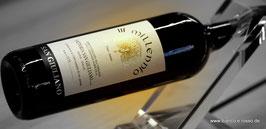 Terzo Millennio Vino rosso 2013