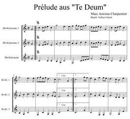 Volker Oertel (Hrsg.): 13 Klassik Standards