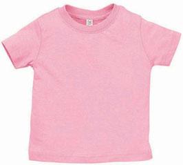 T–Shirt 6 Monate – 152