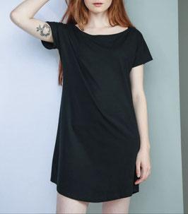 Kleid loose fit S - XL