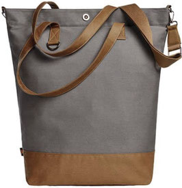 Premium Shopper Bag