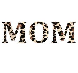 Personalisierung MOM