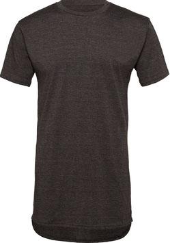 Herren Long Shirt
